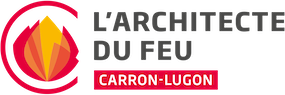 Logo Carron-Lugon