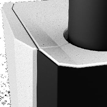 Tonwerk T-ART - Produktübersicht - Carron-Lugon