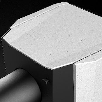 Tonwerk T-ART - Product overview - Carron-Lugon