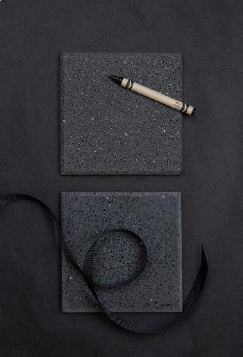 Tonwerk T-EYE - Aperçu du produit - Carron-Lugon
