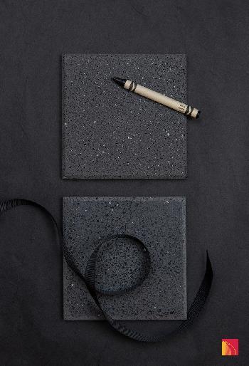 Tonwerk T-TWO SWING - Produktübersicht - Carron-Lugon