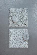 Tonwerk T-LINE - Tonwerk T-LINE pedra sabão - Carron-Lugon