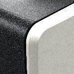 Tonwerk T-NEO - Produktübersicht - Carron-Lugon