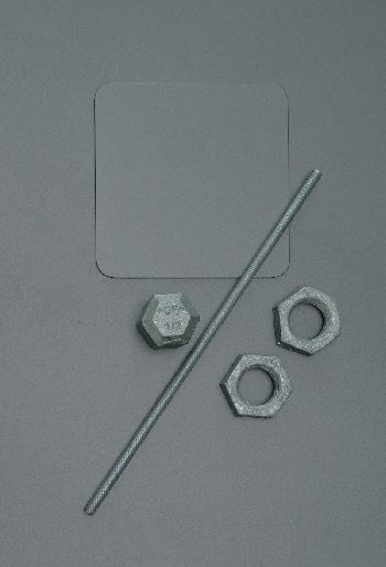 TERMICA Tonwerk - Visão geral do produto - Carron-Lugon