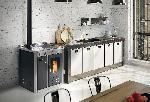 Klover SMART 80 BT - Klover Smart 80 BT - Carron-Lugon