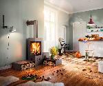 Skantherm-Element 400 Winkel - Produktübersicht - Carron-Lugon