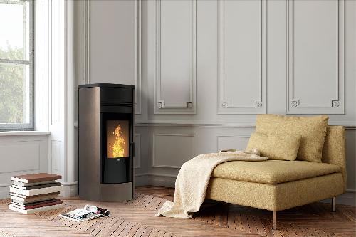 Klover STIJL 180 - Productoverzicht - Carron-Lugon