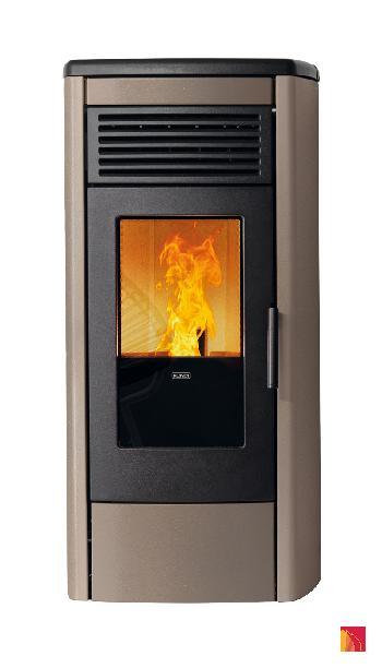 KLOVER Aura 80 - Produktübersicht - Carron-Lugon