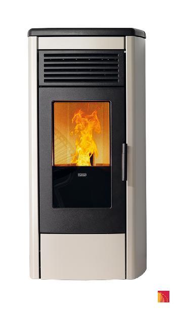 Klover AURA 80 MULTI-AIR - Produktübersicht - Carron-Lugon