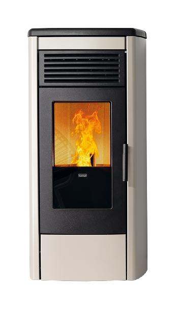 Klover AURA 80 MULTI-AIR - Product overview - Carron-Lugon