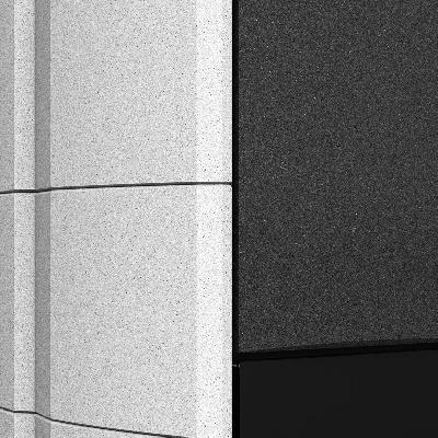 Avec ses lignes élégantes 2 le T-LINE apporte la chaleur rayonnante sous sa plus belle forme.